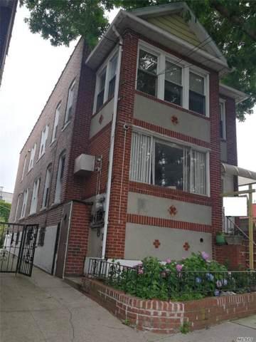 8614 139 St, Briarwood, NY 11435 (MLS #3174060) :: Shares of New York
