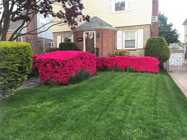 75-71 182 St, Fresh Meadows, NY 11366 (MLS #3174119) :: Signature Premier Properties