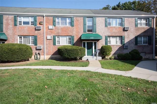 1061 Fenwood Dr, Valley Stream, NY 11580 (MLS #3174146) :: Signature Premier Properties