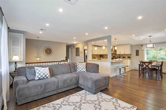 7 Seaver Ct, Smithtown, NY 11787 (MLS #3174246) :: Signature Premier Properties