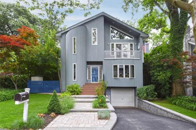 29 Carlisle Dr, Northport, NY 11768 (MLS #3174420) :: Signature Premier Properties