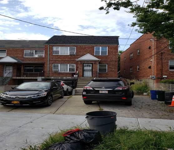 171-62 46 Ave, Flushing, NY 11358 (MLS #3174474) :: RE/MAX Edge