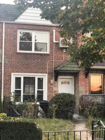 61-06 79th St, Middle Village, NY 11379 (MLS #3174485) :: RE/MAX Edge