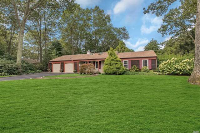 4 Jeanne Rd, Lake Grove, NY 11755 (MLS #3174511) :: Keller Williams Points North