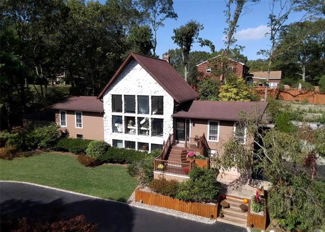 93 Shirley Ct, Smithtown, NY 11787 (MLS #3174548) :: Signature Premier Properties