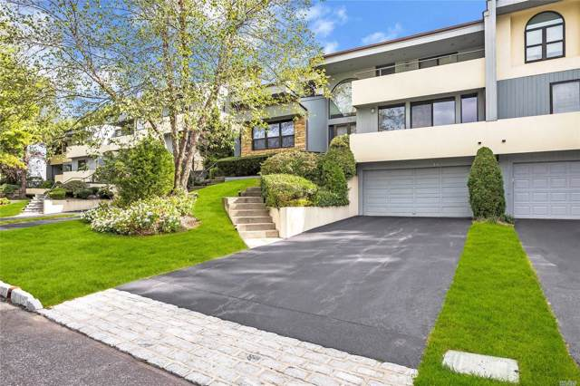 70 W Eagle Chase, Woodbury, NY 11797 (MLS #3174637) :: Signature Premier Properties