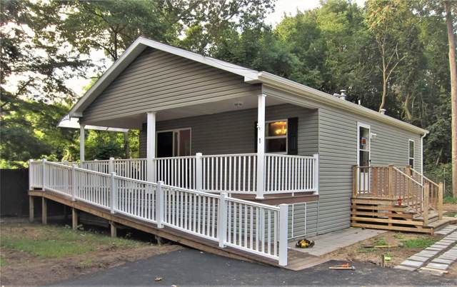 277-1 Old Country Rd, Riverhead, NY 11901 (MLS #3174691) :: Signature Premier Properties