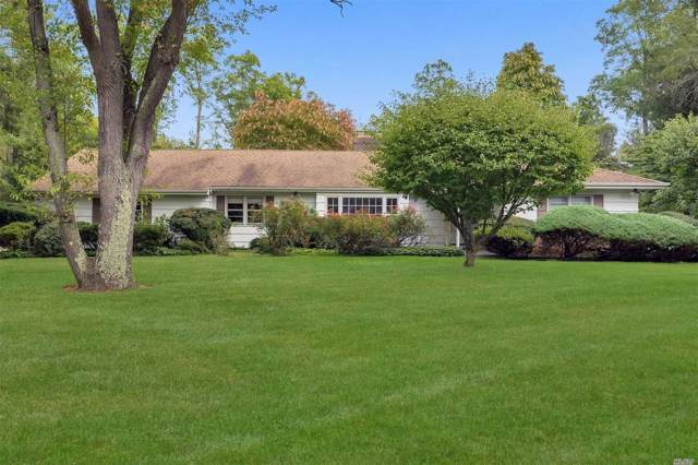 27 Charleston Dr, Huntington, NY 11743 (MLS #3174734) :: Signature Premier Properties