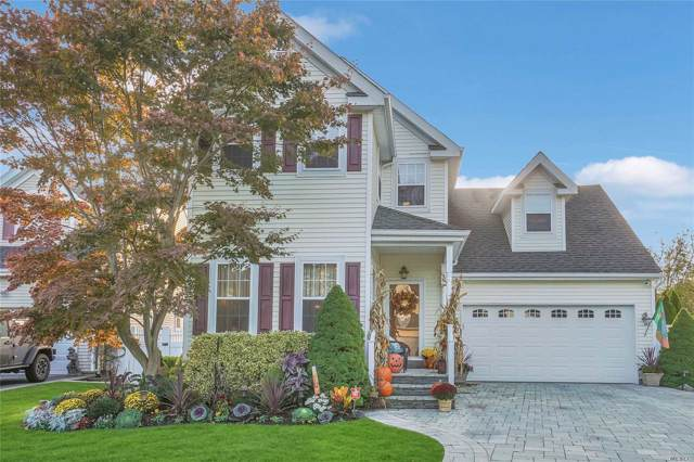 11 Coventry Ln, Smithtown, NY 11787 (MLS #3174831) :: Signature Premier Properties