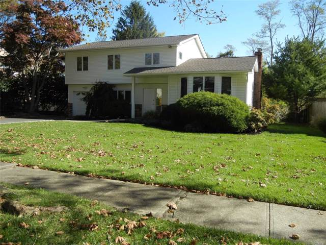 7 Old Pine Ln, Commack, NY 11725 (MLS #3174836) :: Signature Premier Properties