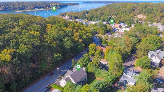 141 Scudder Ave, Northport, NY 11768 (MLS #3174853) :: Signature Premier Properties