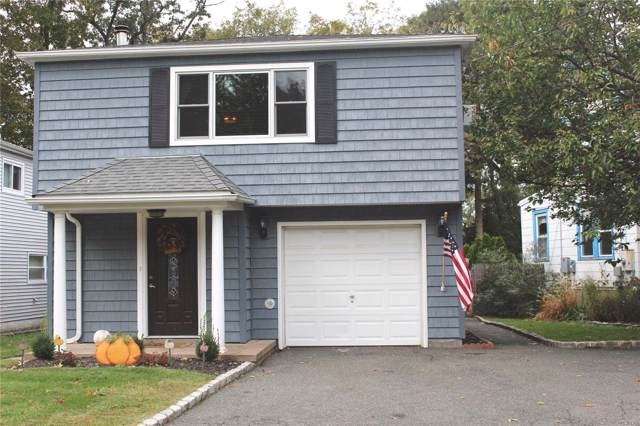 173 Iceland Dr, Huntington Sta, NY 11746 (MLS #3174880) :: Signature Premier Properties