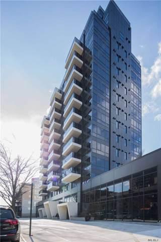 35-08 146 St 12D, Flushing, NY 11354 (MLS #3174950) :: Signature Premier Properties