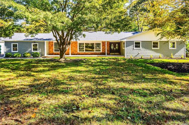 1 S Concord Dr, Northport, NY 11768 (MLS #3174985) :: Signature Premier Properties