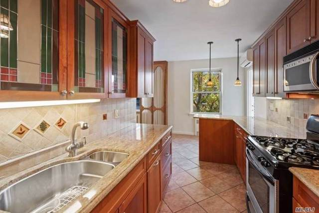 162-41 Powells Cove Blvd 5B, Whitestone, NY 11357 (MLS #3175029) :: Signature Premier Properties
