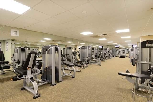 1 Bay Club Dr 6X, Bayside, NY 11360 (MLS #3175030) :: Signature Premier Properties