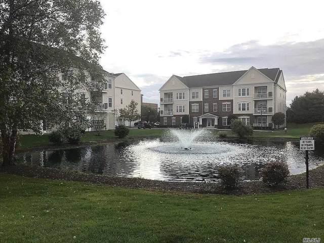 1517 Finch Ln, Central Islip, NY 11722 (MLS #3175065) :: Signature Premier Properties