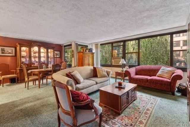 162-40 9th Avenue 2C, Beechhurst, NY 11357 (MLS #3175075) :: Signature Premier Properties
