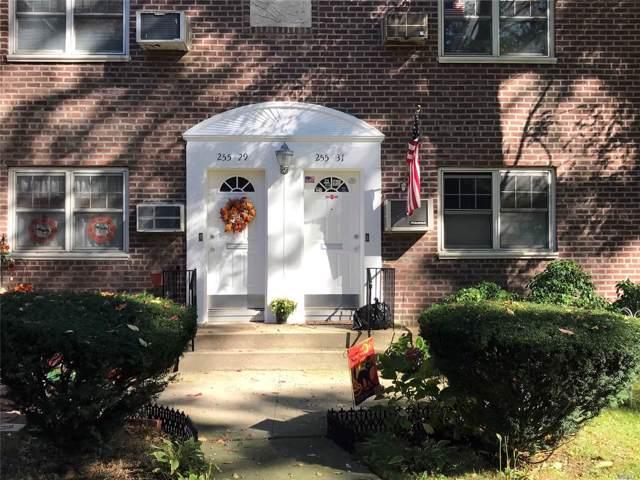 255-31 61st Ave Upper, Little Neck, NY 11362 (MLS #3175636) :: Shares of New York