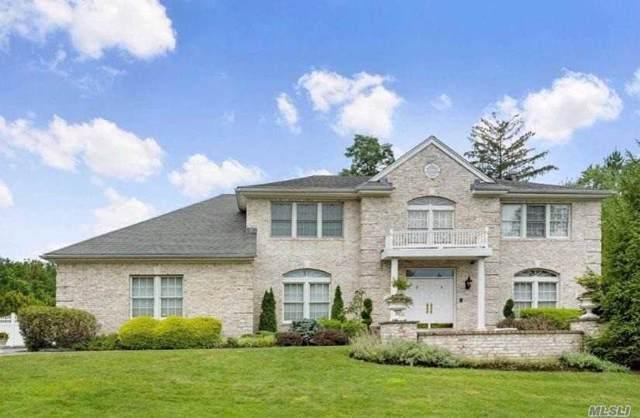 5 Keri Way, Woodbury, NY 11797 (MLS #3175959) :: Signature Premier Properties