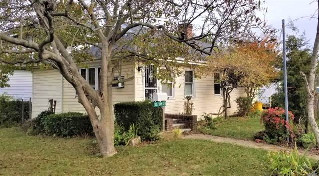 337 Wanser Ave, Inwood, NY 11096 (MLS #3176336) :: HergGroup New York
