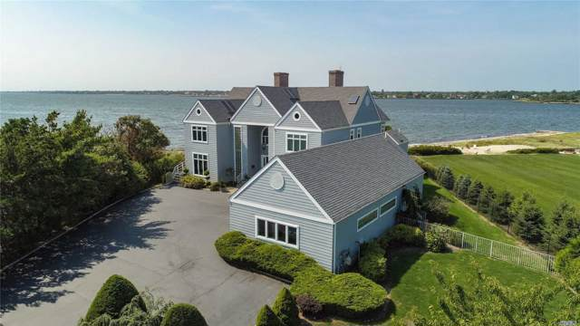 60 W Bayberry Rd, Islip, NY 11751 (MLS #3176425) :: Shares of New York