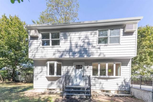 23 Gully Landing Rd, Miller Place, NY 11764 (MLS #3176613) :: Keller Williams Points North