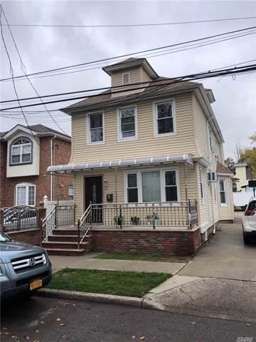 87-89 256th St, Floral Park, NY 11001 (MLS #3176796) :: Signature Premier Properties