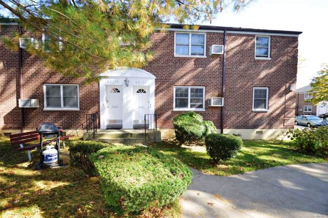 60-16 Little Neck Pky 5A, Little Neck, NY 11362 (MLS #3177035) :: Shares of New York