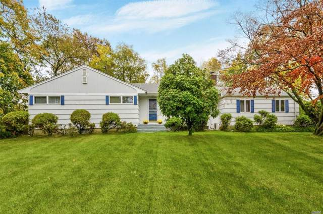 15 Brittany Ct, Northport, NY 11768 (MLS #3177242) :: Signature Premier Properties
