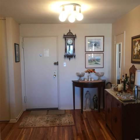 23-20 Bell Blvd Blvd 4G, Bayside, NY 11360 (MLS #3177622) :: Shares of New York