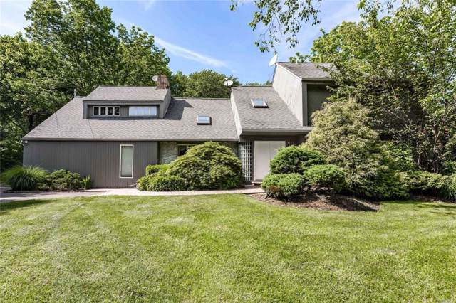 2 Magnolia Ln, Woodbury, NY 11797 (MLS #3177672) :: Signature Premier Properties