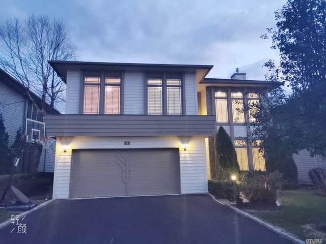 36 Kettlepond Rd, Jericho, NY 11753 (MLS #3177736) :: Signature Premier Properties