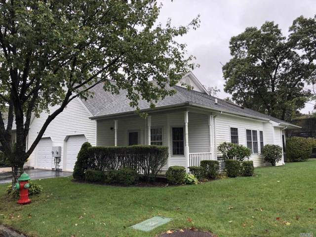 57 Oyster Cove Ln, Blue Point, NY 11715 (MLS #3177752) :: Keller Williams Points North