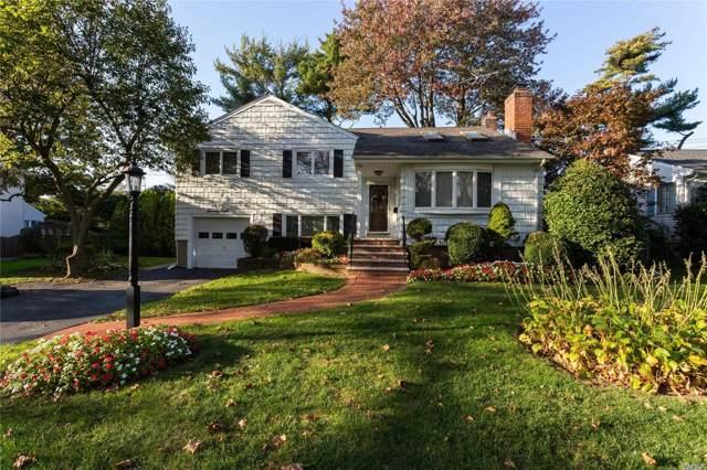 78 Pell Ter, Garden City, NY 11530 (MLS #3177854) :: Signature Premier Properties