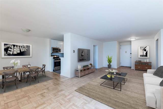 18-05 215th St 12D, Bayside, NY 11360 (MLS #3177880) :: Shares of New York