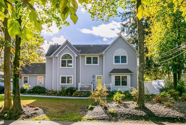 20 Alsace Pl, Northport, NY 11768 (MLS #3177951) :: Signature Premier Properties