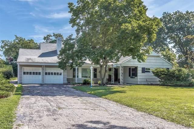 69 Osborne Rd, Garden City, NY 11530 (MLS #3178035) :: Signature Premier Properties