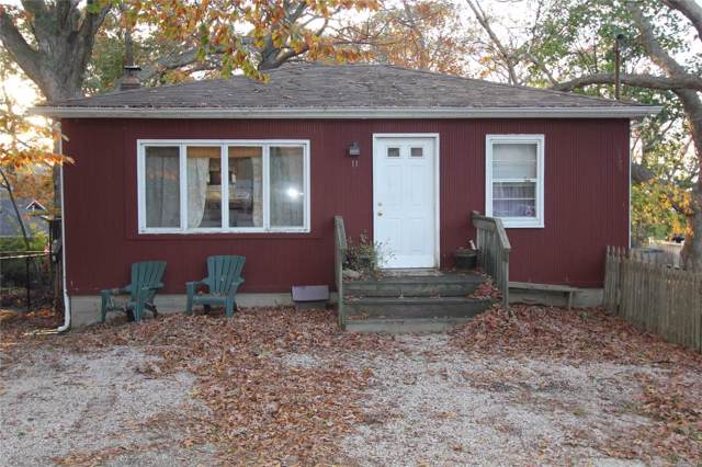 11 Cedar Hill Ter, Miller Place, NY 11764 (MLS #3178194) :: Keller Williams Points North