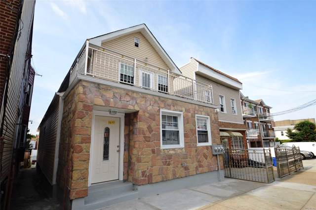 108-47 49th Ave, Corona, NY 11368 (MLS #3178254) :: HergGroup New York