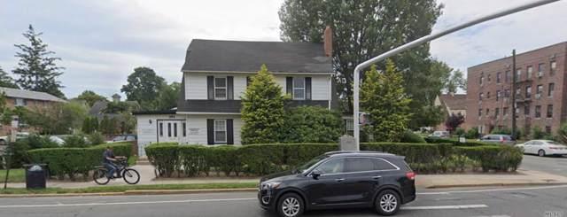 364 Merrick Rd, Rockville Centre, NY 11570 (MLS #3178400) :: Signature Premier Properties