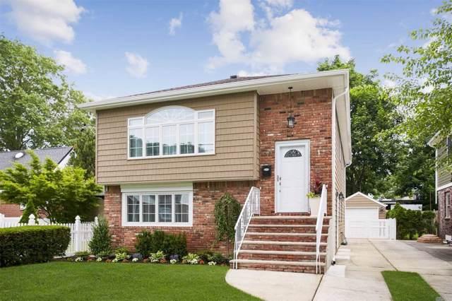 159 Aspen St, Floral Park, NY 11001 (MLS #3178507) :: Signature Premier Properties