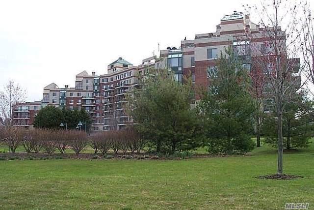 111 Cherry Valley Ave M27, Garden City, NY 11530 (MLS #3178553) :: Signature Premier Properties