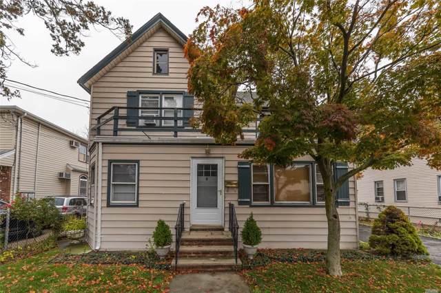 9 Hanover Pl, Rockville Centre, NY 11570 (MLS #3178630) :: Signature Premier Properties