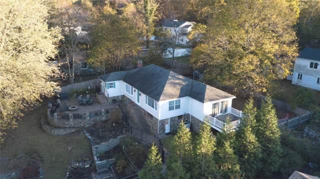86 Hilltop Dr, Sound Beach, NY 11789 (MLS #3178711) :: Keller Williams Points North