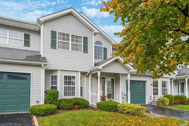 13 Monitor Rd, Smithtown, NY 11787 (MLS #3178733) :: Keller Williams Points North