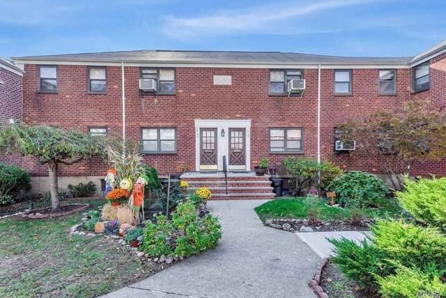 16-28 163 St 6-354, Whitestone, NY 11357 (MLS #3178740) :: Shares of New York