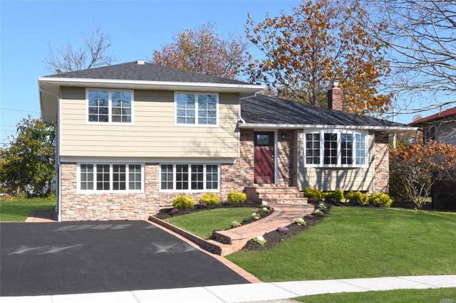 26 Eleanor Ln, Plainview, NY 11803 (MLS #3178821) :: Kevin Kalyan Realty, Inc.