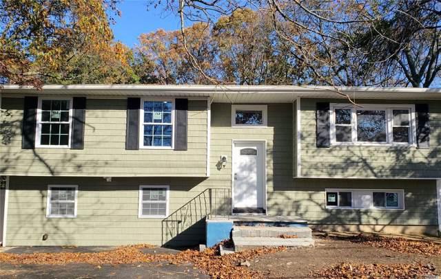35 Holbrook Rd, Centereach, NY 11720 (MLS #3178825) :: Keller Williams Points North