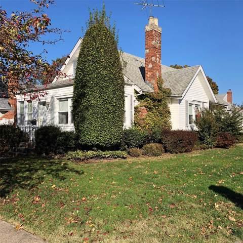 1781 Browning St, N. Baldwin, NY 11510 (MLS #3178909) :: Keller Williams Points North